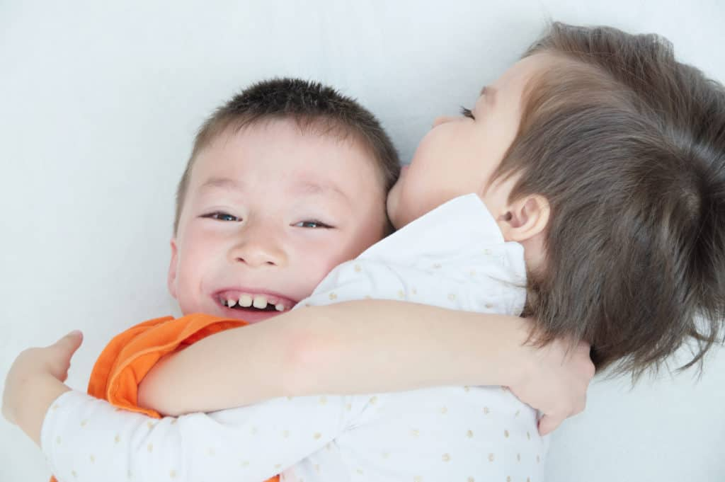 Best Pillows For Children With Special Needs ☁️🛏️