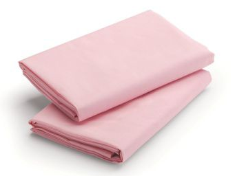 Do Pack And Play Bassinets Need Sheets?